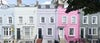 Notting Hill is one of London's most famous neighbourhood, there is so much to see and try that it's easy to get overwhelmed
