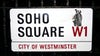 soho london neighbourhood home rent