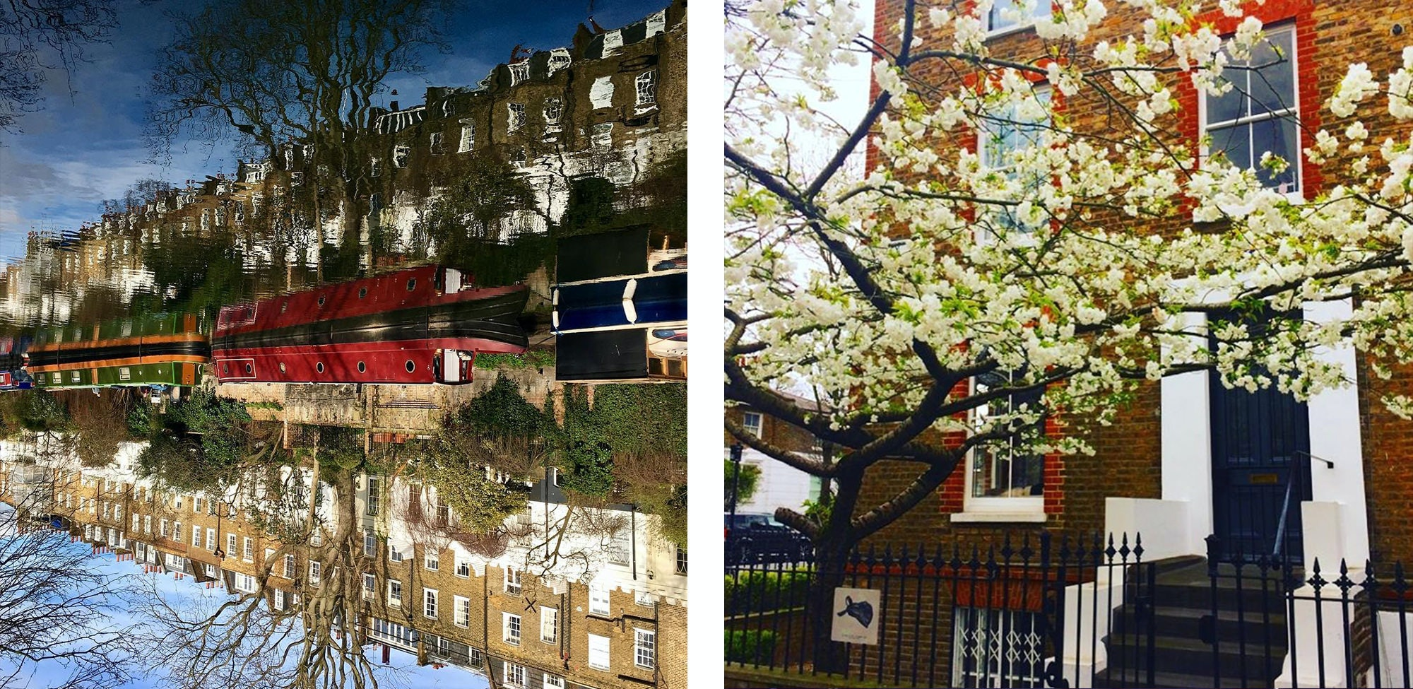 Evenings in Islington are slightly more reserved than in neighbouring King's Cross or De Beauvoir, so if thumping club nights aren't your scene, you can enjoy casual drinking at The Albion or The Hemingford Arms