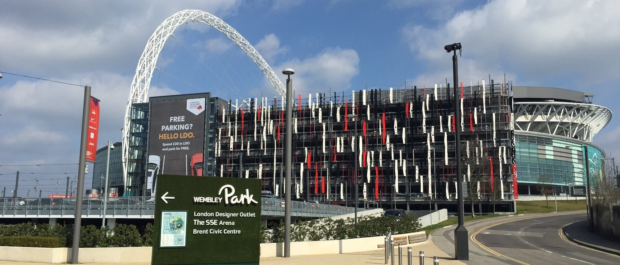 Stay In Where The To Plum Near Wembley London Guide zAf7xwf