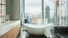 Most Beautiful Bathtubs