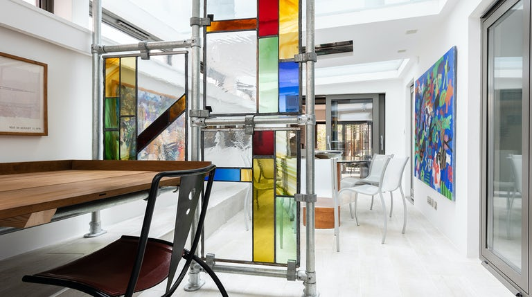 Top 20 Soho London Vacation Rentals Luxury Serviced Apartments