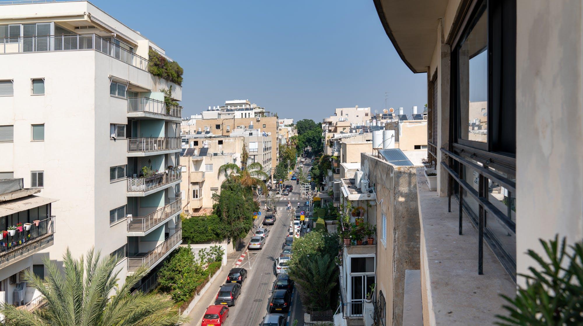 The Moodboard, The City Centre, Tel Aviv   Plum Guide