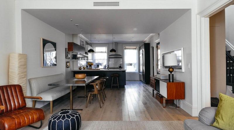 Prospect Hills, Park Slope, New York | Plum Guide