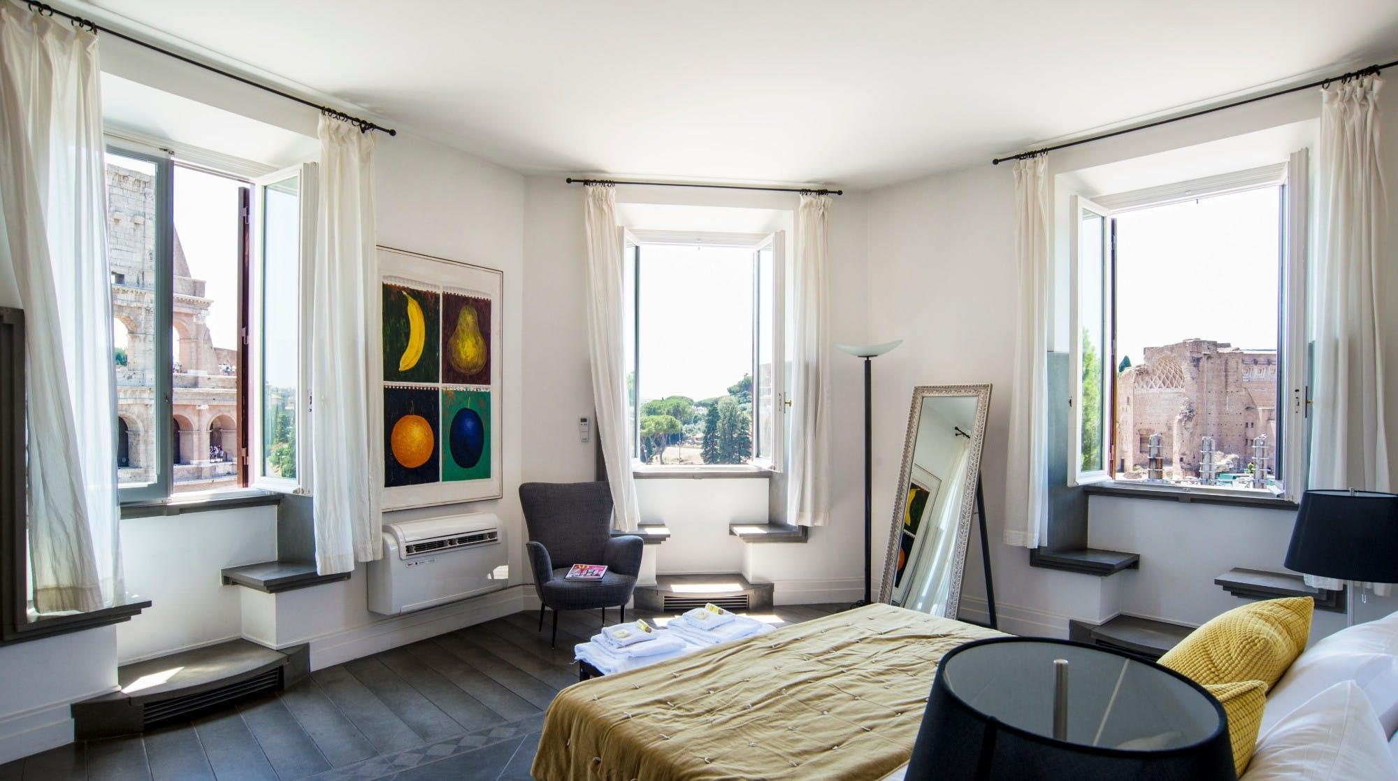 bedroom celio furniture cosy. Bedroom Celio Furniture Cosy