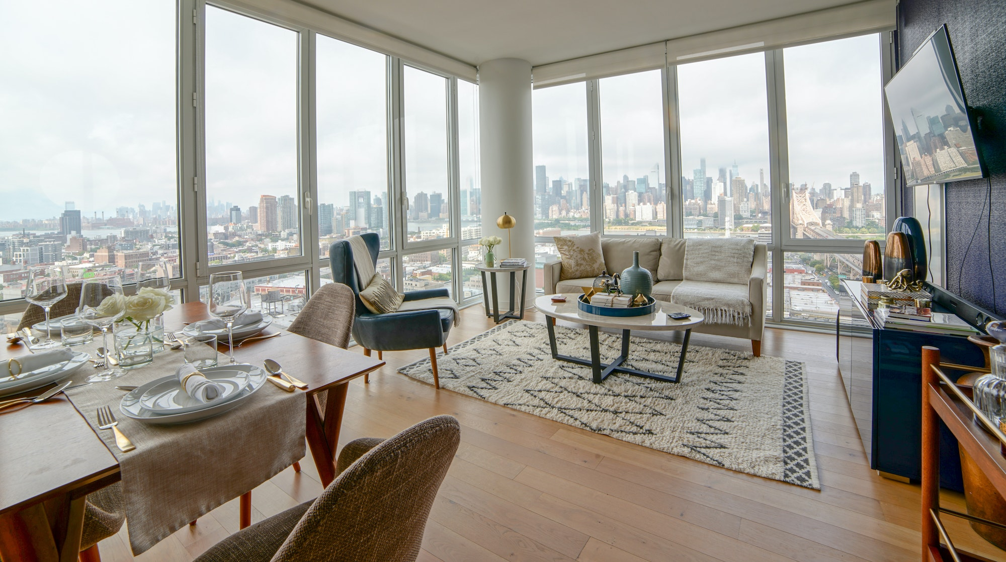 Apartments For Rent In New York Ny Apartments Com