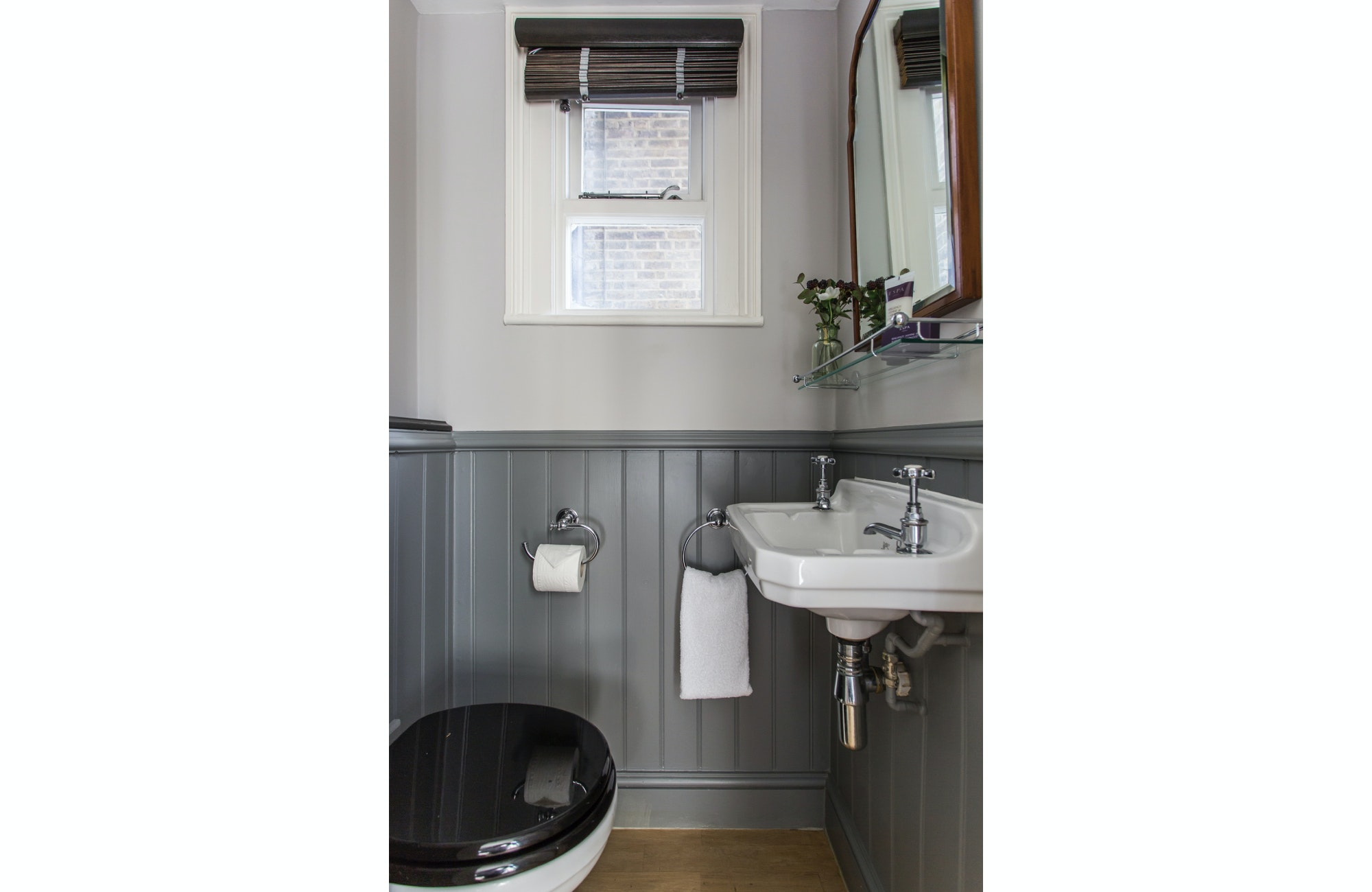 Alice in Wondeland Decorative Ceramic tile Fireplace kitchens bathrooms  #3
