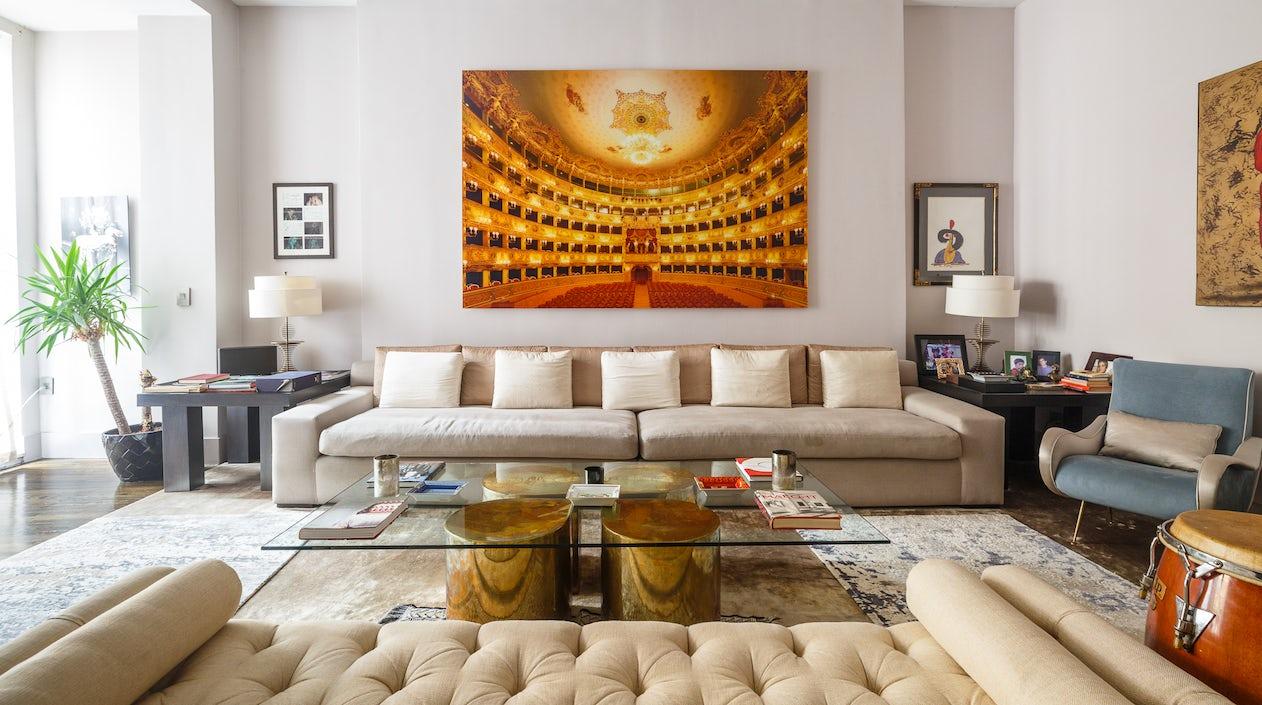 Grand Designs Underground House Audrey - samersholic