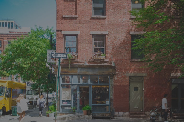 Soho New York Vacation Rentals Apartments The Plum Guide