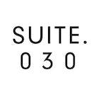 Suite.030 GmbH