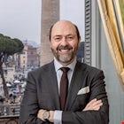 Gian Antioco